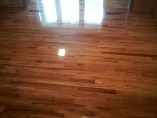 Jj 39 s hardwood flooring knoxville tn home for Hardwood floors knoxville